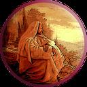 فال و پیشگویی انبیا