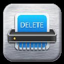 برنامه حذف فایل های تکراری