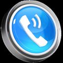 Speed Call
