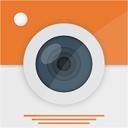 RetroSelfie - Selfies Editor