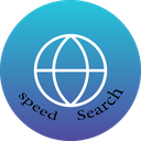 مروگر Speed Search