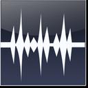 WavePad Audio Editor Free