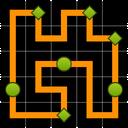 Draw Loops