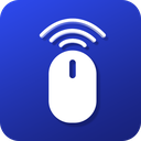 WiFi Mouse(Android remote control PC/Mac)