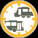 Tehran Public Transport