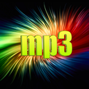 mp3 Ringtones Free Download