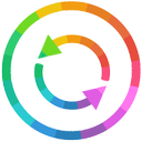 ColorGames