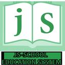 مدرسه جاوا اسکریپت