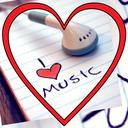 موزیک پلیر من