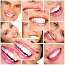 راهکار سفید کردن دندان