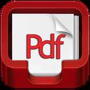 کتابخانه pdf