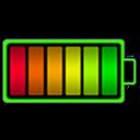 ذخیره باتری