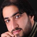 کربلایی حسن نعمتی