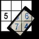 حل کننده سودوکو