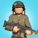 Idle Army Base: Tycoon Game