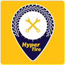 Hypertire