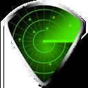Security Antivirus 2021