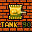 تانک 1990(میکرو)