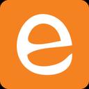NetBarg Merchants App