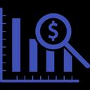 استانداردهای حسابرسی(دمو)