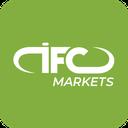 IFC Markets Trading Terminal