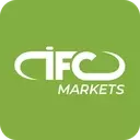 IFC Markets Trading Terminal