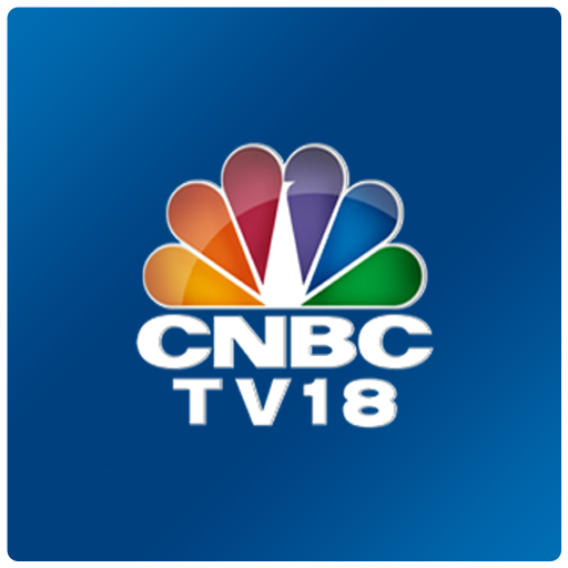 CNBCTV18 Business, Market News