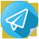 telegram maneger