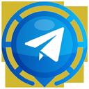 تلگرام نیو