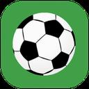 فوتبال (اخبار ورزشی)