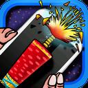 Firecracker & Firework