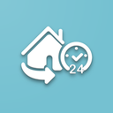 کلینزی | سفارش نظافت و خدمات منزل