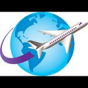 حدیث سیر پروازهای سیستمی و چارتری