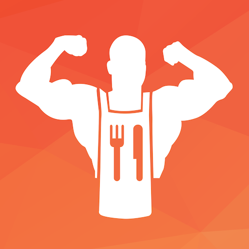 FitMenCook - Healthy Recipes