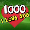 چقدر دوستت داره؟