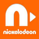 Nickelodeon Play: Watch TV Shows, Episodes & Video