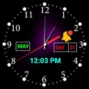 Smart Night Clock