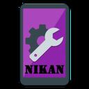 NikanTools