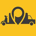 پیکت رانندگان | peyket drivers