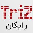 40 TriZ Keys