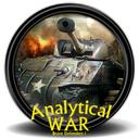 جنگ تحلیلی : مدافعان دلیر