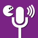 Voice changer sound effects – تغییر صدا