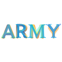 A.R.M.Y - BTS game collection
