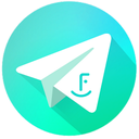 Nitro Telegram
