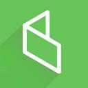 مدیریت مالی شخصی نیوُ | Nivo PFM
