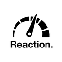 Reaction training