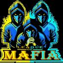 League of Mafia