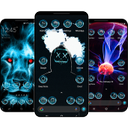 Themes for Android ™