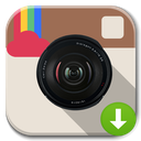 getagram 5- Download from instagram