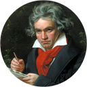 beethoven music